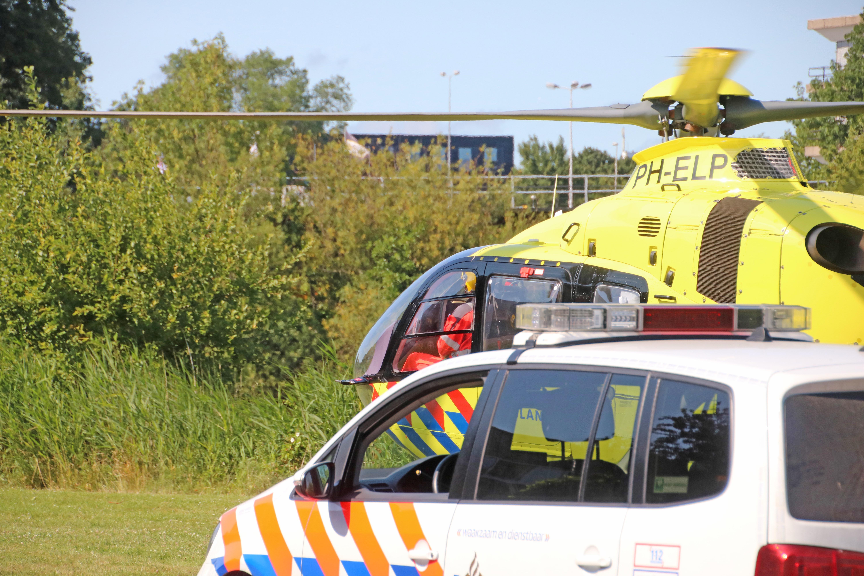 Update 55-jarige inwoner uit Drachten komt om het leven bij vliegtuigcrash in Onstwedde