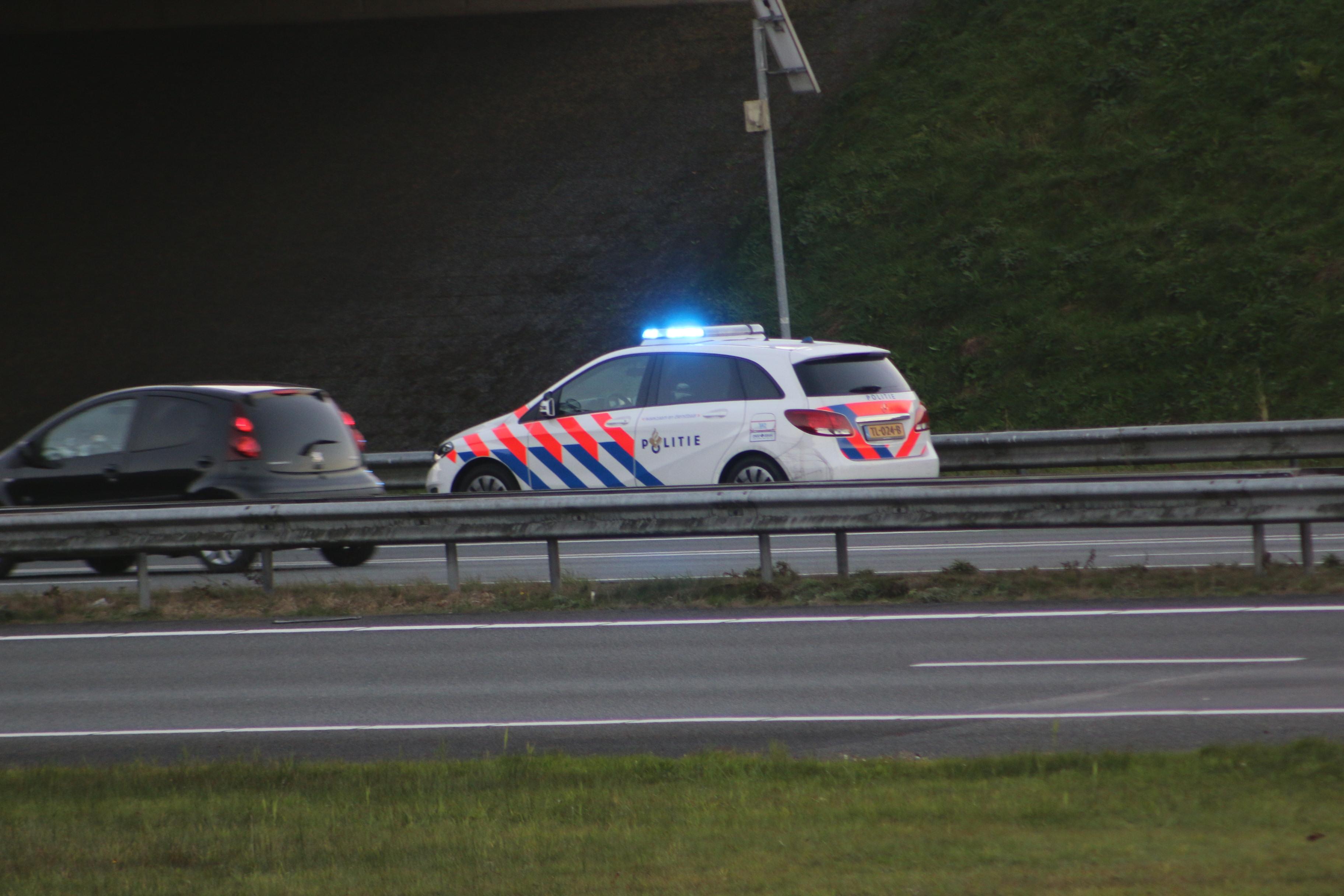 Overzicht van Meerdere woninginbraken in de Gemeente Opsterland en Smallingerland.