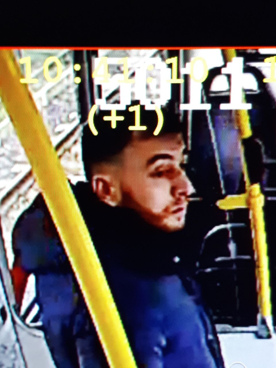 Politie zoekt mogelijke schutter van Schietpartij in Utrecht waar 3 Doden en 9 gewonden zijn Gevallen