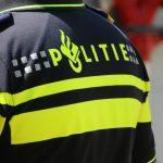 30 jarige politieman blijft langer vast na dat er 1 Kilo cocaïne is aangetroffen in zijn auto